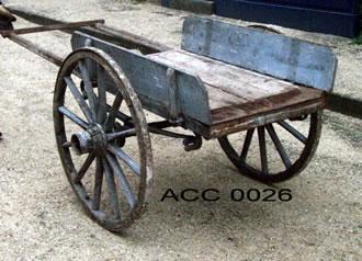 ACC 0026
