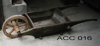 ACC 016