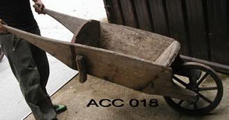 ACC 018
