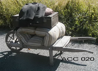 ACC 020