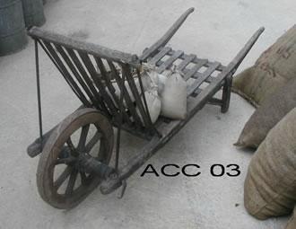 ACC 03