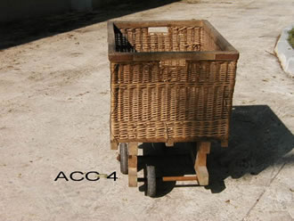 ACC 4
