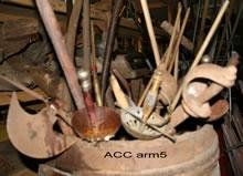 ACC ARM5