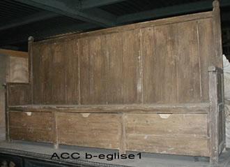 ACC B-EGLISE1