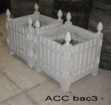 ACC BAC3
