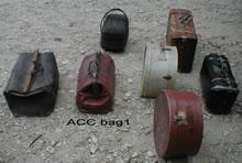 ACC BAG1