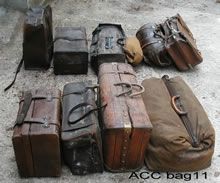 ACC BAG11