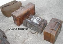 ACC BAG12