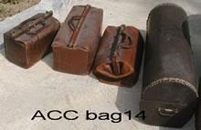ACC BAG14