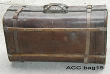 ACC BAG15