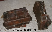 ACC BAG16