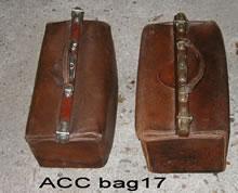 ACC BAG17