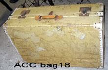 ACC BAG18