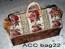 ACC BAG22