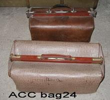ACC BAG24