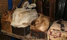 ACC BAG32