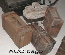 ACC BAG5