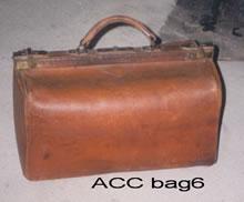 ACC BAG6
