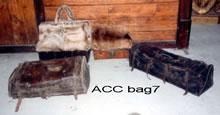 ACC BAG7