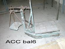 ACC BAL6