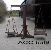 ACC BAL9