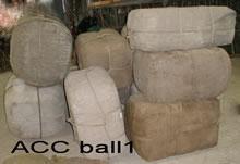 ACC BALL1