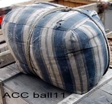 ACC BALL11