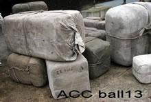 ACC BALL13