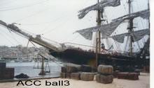 ACC BALL3
