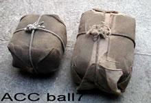 ACC BALL7