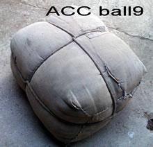 ACC BALL9