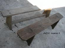 ACC BANC1