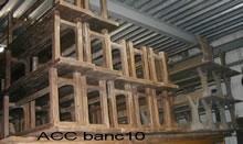 ACC BANC10