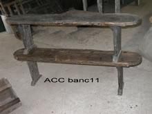 ACC BANC11