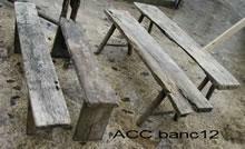 ACC BANC12