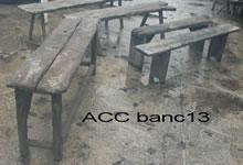 ACC BANC13
