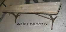 ACC BANC15