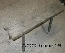 ACC BANC16