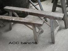 ACC BANC18