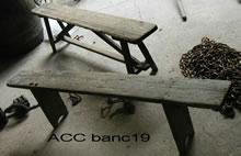 ACC BANC19