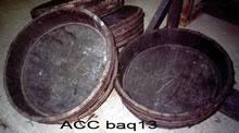 ACC BAQ13
