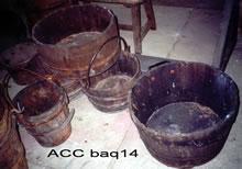 ACC BAQ14