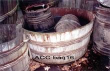 ACC BAQ16