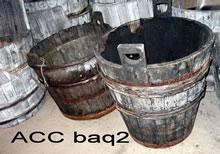 ACC BAQ2
