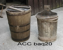 ACC BAQ20