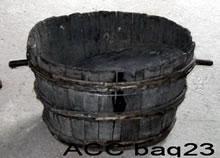 ACC BAQ23