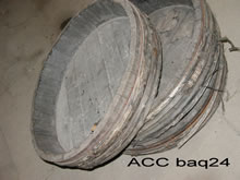 ACC BAQ24