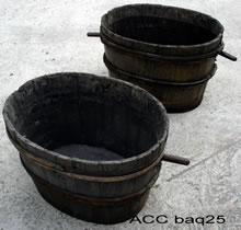 ACC BAQ25