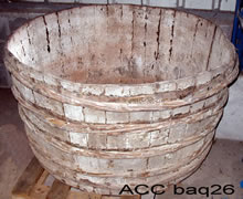 ACC BAQ26