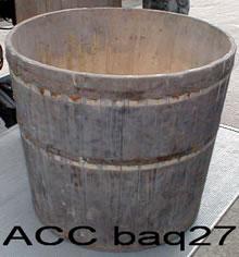 ACC BAQ27